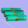 China Brand Battery Panasonic NCR18650A 3100mAh battery for sale