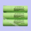 China Brand Battery Panasonic CGR18650CGR 2200mAh battery for sale