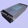China 48V series 48V 15Ah li ion rear rack type ebike battery for sale