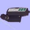 China 36V series 36V 10Ah lipo small frog li-ion bicycle battery for sale
