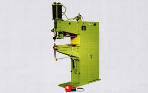 China Welding Machines Resistance Spot Welding Machines on sale