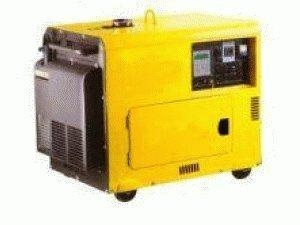 China Diesel Portable Generator Hot sales diesel generator on sale