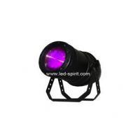 LED COB par light