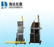 China Insertion Force Furniture Testing Machines Reciprocating Power Cord Plug on sale