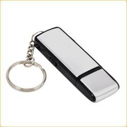 China Digital Voice Recorder Product Micro USB digital voice recorder on sale