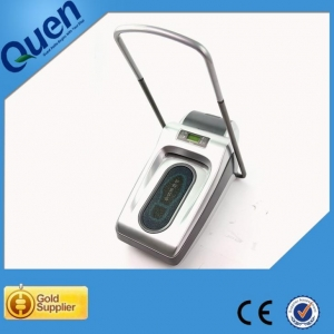 China Disposable Shoe Cover Machine For Clean Room on sale