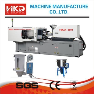 China Injection Molding Machine micro injection molding machines 138ton Plastic Injection Molding Machine on sale