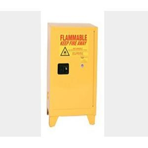 China Tower / Paint/lnk Safety Cabinets on sale