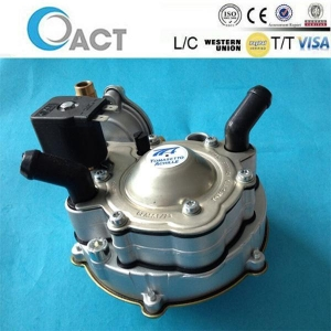 China LPG reducer tomasetto at07 on sale