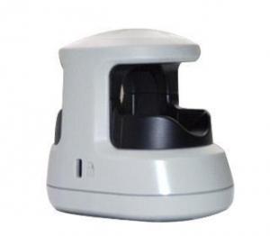 China Printer&Scanner Finger Vein Authentication Module on sale