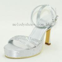 Classic Sandal Ladies 2016 Fashion New Design Sandals For Women Elegant High Heels