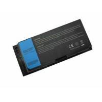 Laptop Batteries DL6600LP