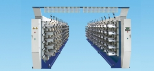 China High-speed converter winding machine High-speed converter winding machine on sale