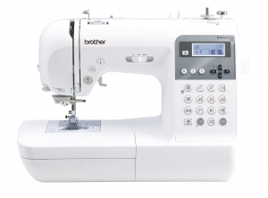 China Brother SewingInnovis NV55 on sale