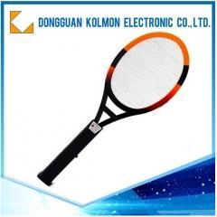 China Mosquito Racket Hot Mosquito Racket on sale