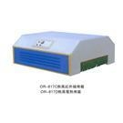 China OR-817C hot air infrared oven OR-817D hot air electric oven on sale
