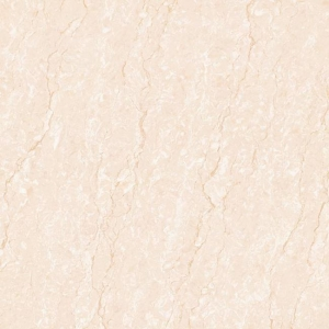 China Porcelain Tiles Vinyl floor tiles on sale