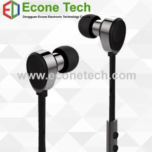 China Earphones Wireless headphone CSR4. on sale