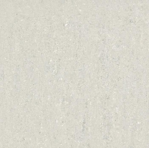 China Stone Mark clearance importer polished vitrified porcelain tile X6956T on sale
