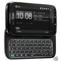 China NEW Verizon Wireless HTC TOUCH PRO 2 PRO2 3MP CAMERA PHONE on sale
