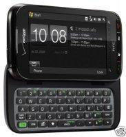China NEW Verizon Wireless HTC TOUCH PRO 2 PRO2 3MP CAMERA PHONE on sale