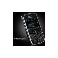 China BRAND NEW SPRINT BLACKBERRY TOUR 9630 Cellular PHONE on sale