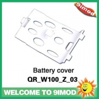 Spare Parts Walkera QR W100-Z-03 Battery cover QR W100/QR W100S