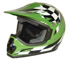 China Low price closeout on Motocross mx helmets on sale