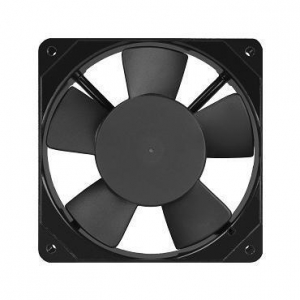 China A12025 AC Axial Fan-Pastic on sale
