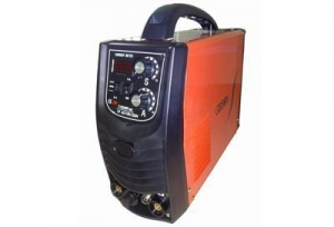 China Inverter MIG/MAG Welder (IGBT) TIG 200 P IGBT on sale