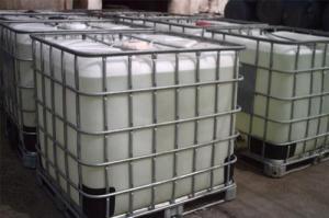 China Acids Benzoic Acid on sale