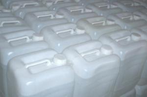 China Esters Ethyl myristate on sale