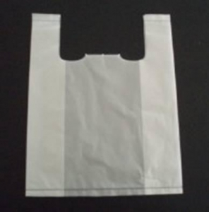 China Biodegradable Biological degradable plastic bags on sale