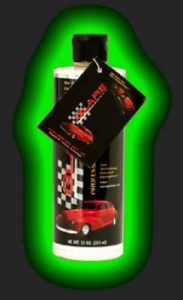 China Vehicles PRODUCTS GLARE + Professional Polish (12 oz. bottle) Number 1 in The World! on sale