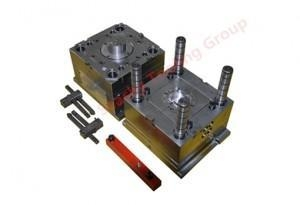 China Mold Making Custom plastic mold maker on sale