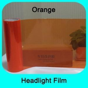 China Car Lamp Film auto accessories on sale