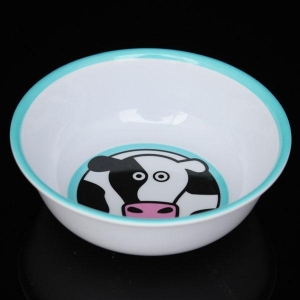 China Bowl 5-inch children's bowl on sale