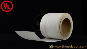 China Flexible laminate material NMN-H on sale