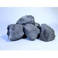 Other ferroalloy Calcium metal