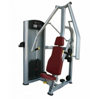 Strength Fitness Equipment Line AF88 Chest Press