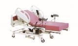 China Electric gynecological bed capacity on sale