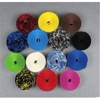 Bicycle Accessories hot sale colorful road bicycle handlebar tapes