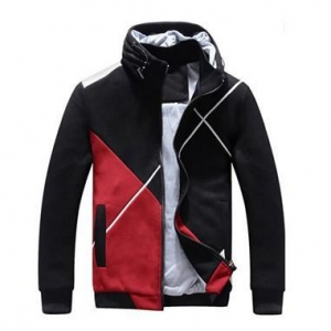 China Custom Hoodies Hoodie Jacket on sale