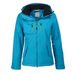 China women ski jacket on sale