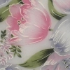 China Cloth embeded 96016 for sale