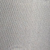 China Cloth embeded 96017 for sale