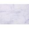 China Imports granite 104 Fine gray for sale