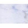 China Imports granite 102 White Jazz for sale