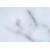 China Imports granite 103 Snow White for sale