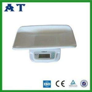 China High precision baby scale on sale